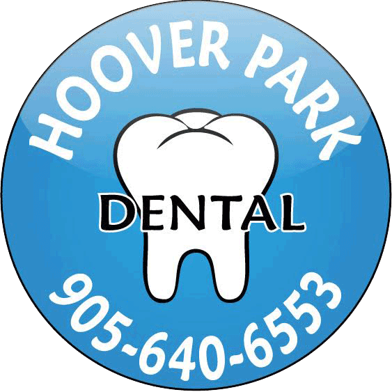 Dentist in Stouffville